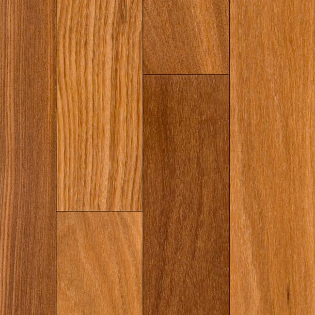 Clearance laminate flooring 28 prices of hardwood for Clearance hardwood flooring