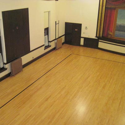 Commercial Hardwood Flooring commercial hardwood flooring6 Commercial Hardwood Flooring Installation And Maintenance Repairs Re Sand And Finish St