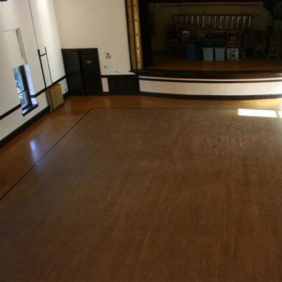 Commercial Hardwood Flooring commercial hardwood flooring6 Commercial Hardwood Flooring Installation And Maintenance St Paul Mn