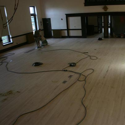 Commercial Hardwood Flooring commercial hardwood floor cleaning cs cleaning servicesllc Commercial Hardwood Flooring Installation And Maintenance Repairs Re Sand And Finish St