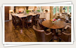 Hardwood Floors Minneapolis