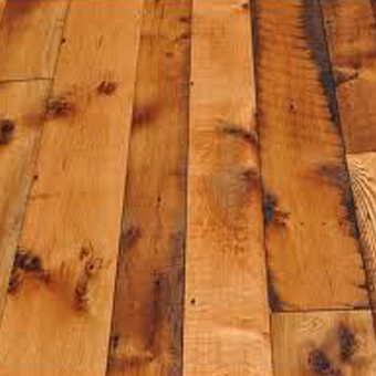 Western Wi Reclaimed Hardwood Floors Twin Cities