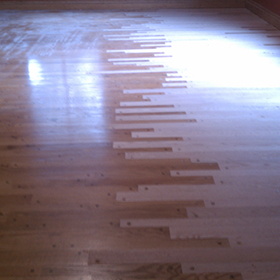 western wi repair hardwood floors twin cities